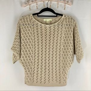 Staring at Stars (Urban Outfitters) Sweater